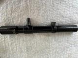 WWII Sniper Scope E.K.CoM61942 - 4 of 7