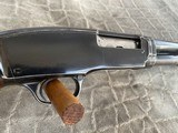 Winchester Model 42 Full Choke 26"