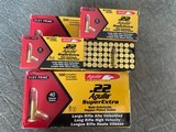 .22