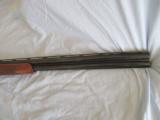 Ruger Red Label 50th Anniversary 12 GA28 inch - 4 of 12