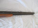 Ruger Red Label 50th Anniversary 12 GA28 inch - 12 of 12