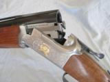 Ruger Red Label 50th Anniversary 12 GA28 inch - 10 of 12