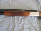 Ruger Red Label 50th Anniversary 12 GA28 inch - 7 of 12