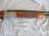 Ruger Red Label 50th Anniversary 12 GA28 inch - 3 of 12