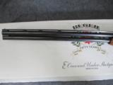 Ruger Red Label 50th Anniversary 28 gauge28 inch barrels - 3 of 10
