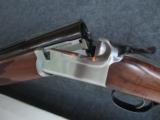 Ruger Red Label12 gauge28 inch- 10 of 12