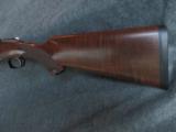 Ruger Red Label12 gauge28 inch- 11 of 12