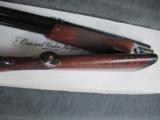 Ruger Red Label12 gauge28 inch- 9 of 12