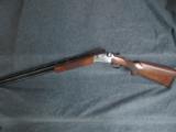 Ruger Red Label12 gauge28 inch- 12 of 12