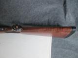 Ruger Red Label12 gauge28 inch- 4 of 12