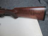 Ruger Red Label12 gauge28 inch- 2 of 12