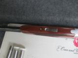 Ruger Red Label12 gauge28 inch- 6 of 12