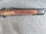 Cooper Custom Classic Model 547mm 08- 6 of 12