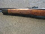 Cooper Custom Classic Model 547mm 08- 12 of 12