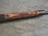 Cooper Custom Classic Model 547mm 08- 8 of 12