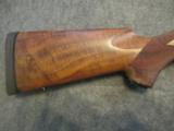 Cooper Custom Classic Model 547mm 08- 5 of 12