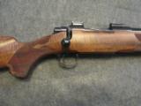 Cooper Custom Classic Model 547mm 08- 10 of 12
