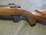 Cooper Custom Classic Model 547mm 08- 11 of 12