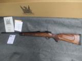 Cooper Custom Classic Model 547mm 08- 1 of 12