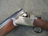 Ruger Red Label 12 gauge- 1 of 12