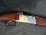 Ruger Red Label 12 gauge- 2 of 12