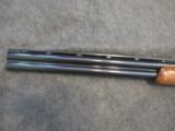 Ruger Red Label 12 gauge- 8 of 12