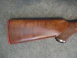 Ruger Red Label 12 gauge- 7 of 12