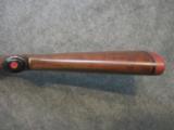 Ruger Red Label 12 gauge- 6 of 12