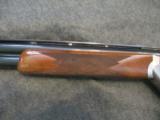 Ruger Red Label 12 gauge- 3 of 12