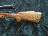 Remington 700 VLS.243 - 9 of 15