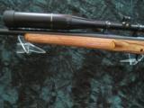 Remington 700 VLS.243 - 11 of 15