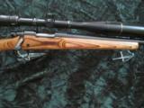 Remington 700 VLS.243 - 3 of 15