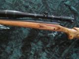 Remington 700 VLS.243 - 10 of 15
