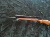 Remington 700 VLS.243 - 7 of 15