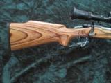 Remington 700 VLS.243 - 2 of 15