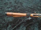 Remington 700 VLS.243 - 5 of 15