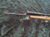Remington 700 VLS.243 - 12 of 15