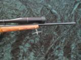 Remington 700 VLS.243 - 4 of 15
