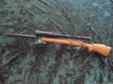 Remington 700 VLS.243 - 8 of 15