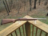 Remington 547