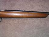 Winchester Model 67 .22 S-L-LR- 8 of 12