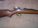 Winchester Model 67 .22 S-L-LR- 1 of 12