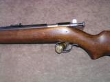 Winchester Model 67 .22 S-L-LR- 10 of 12