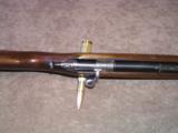 Winchester Model 67 .22 S-L-LR- 3 of 12