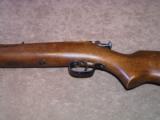 Winchester Model 67 .22 S-L-LR- 12 of 12