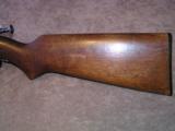 Winchester Model 67 .22 S-L-LR- 5 of 12