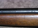 Winchester Model 67 .22 S-L-LR- 2 of 12