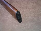 Winchester Model 67 .22 S-L-LR- 6 of 12