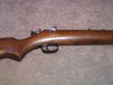 Winchester Model 67 .22 S-L-LR- 11 of 12