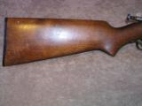 Winchester Model 67 .22 S-L-LR- 4 of 12